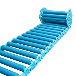 Mat Conveyor