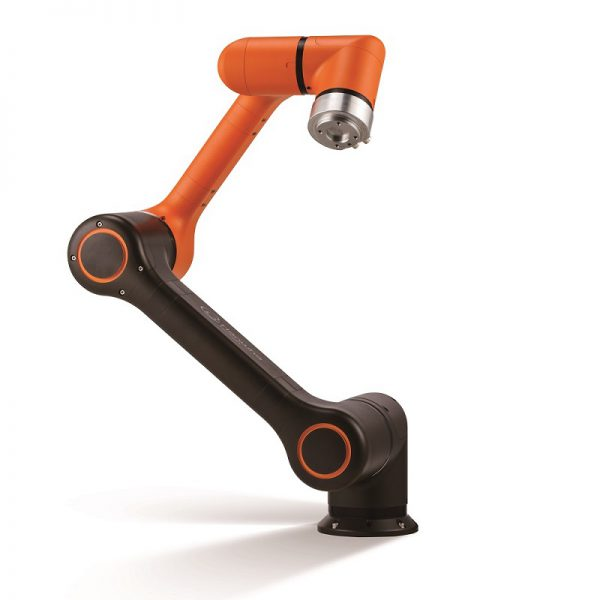 Hanwha Collaborative Robots