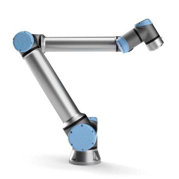 רובוט שיתופי